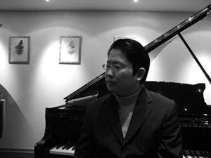 Sunghoon Simon Hwang