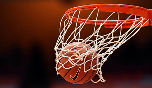 Basket - Aci Bonaccorsi