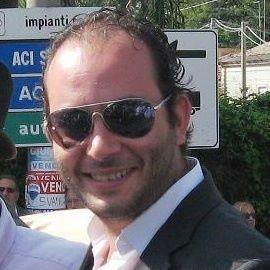 Carmelo Gatto