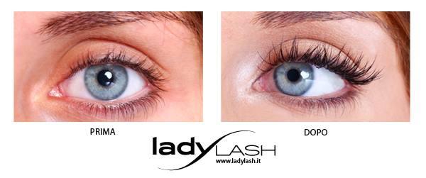 LadyLash