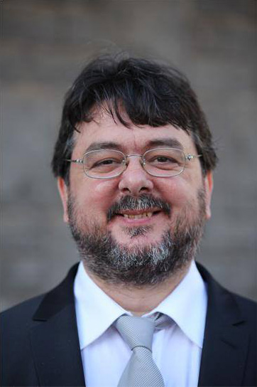Ricardo Piana