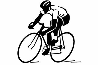3° Trofeo Viagrande per il Ciclismo