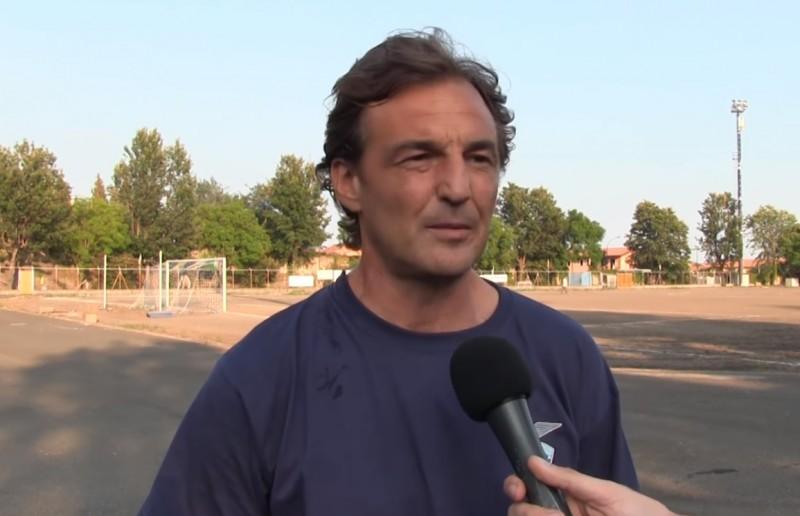 Vittorio Jemma