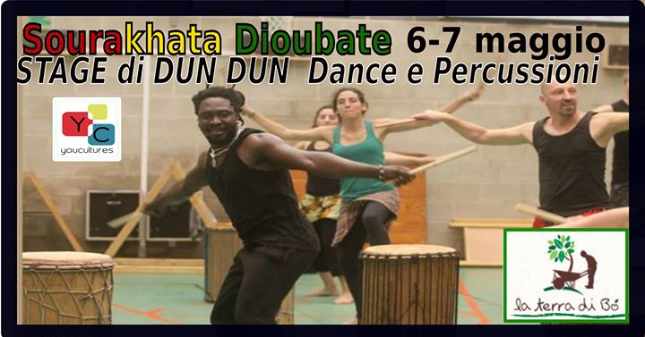 Sourakhata Dioubate