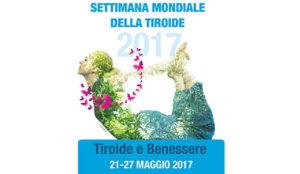 Incontro informativo sulla tiroide ed ecografie gratuite @ Sala dei Servizi sociali del Comune | Viagrande | Sicilia | Italia