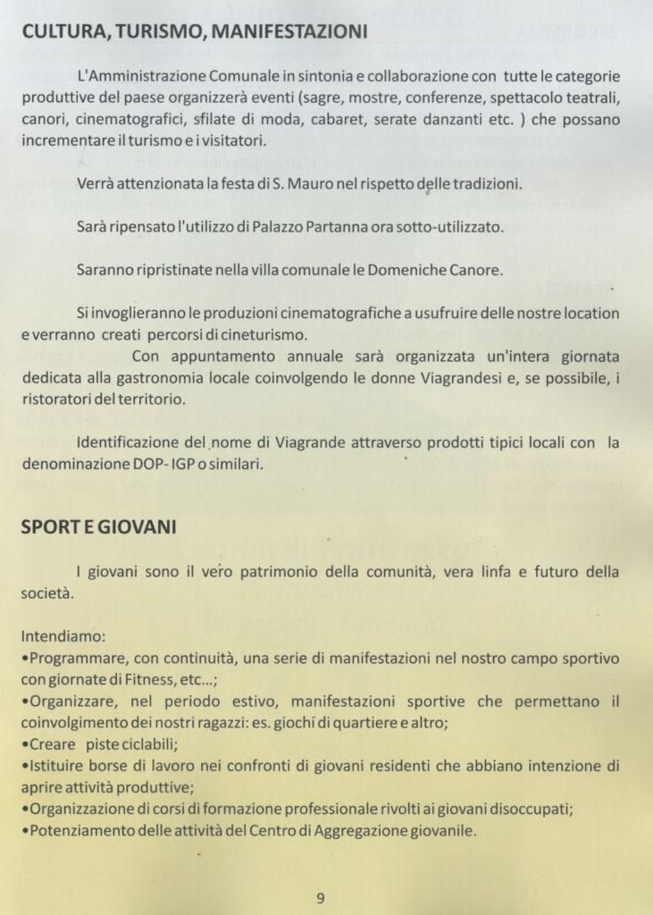 https://www.viviviagrande.net/wp-content/uploads/2017/07/009-731x1024.jpg