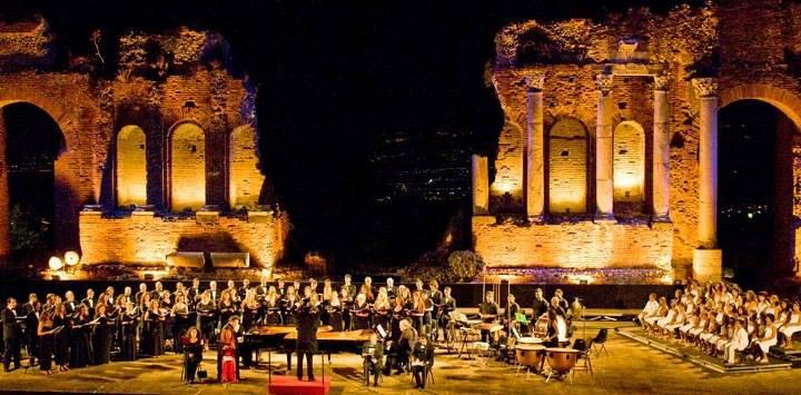 Accademia Musicale Alessandro Scarlatti