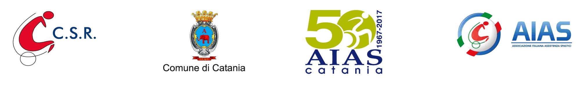 Disabilità, i 50 anni dell'AIAS di Catania