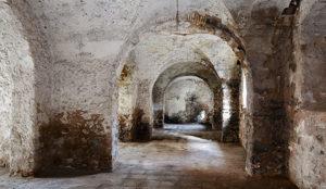 Echoes - Mostra fotografica di Emanuela Minaldi @ Palazzo dei Principi Turrisi Grifeo di Partanna | Viagrande | Sicilia | Italia