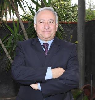 Mauro Licciardello