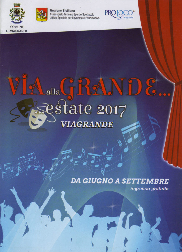 http://www.viviviagrande.net/wp-content/uploads/2017/08/prog-est-01-740x1024.jpg