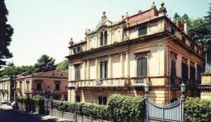Armonie della Sera @ Villa Manganelli Biscari | Viagrande | Sicilia | Italia