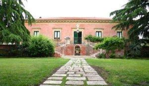 Armonie della Sera. Saluto all'Estate @ Villa DI Bella | Sicilia | Italia