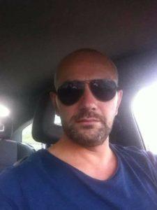Sporting Viagrande: Salvo Vadalà nuovo Direttore Sportivo