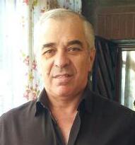 Angelo Tonzuso