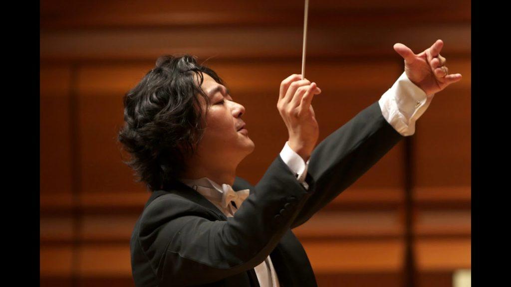 Omaggio a Debussy nel Centenario della Morte