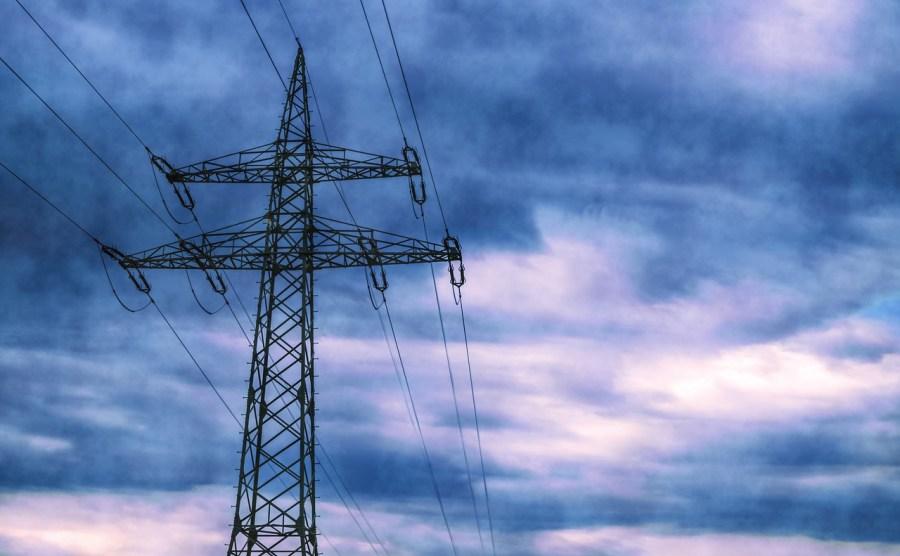 Enel interruzione di energia elettrica nel catanese: le zone interessate