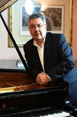 Francesco Zappalà