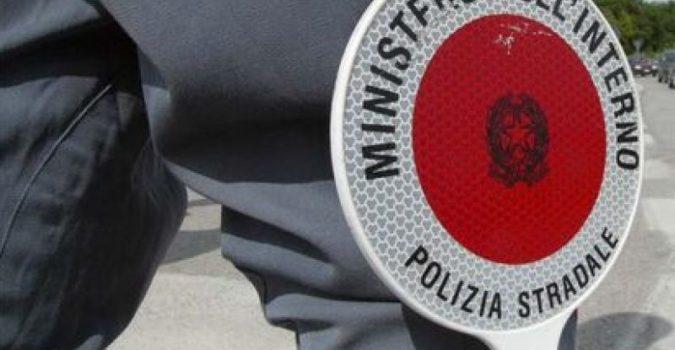 Catania, concluso il percorso di formazione sulla sicurezza sulle quattro ruote di Enel e PolStrada