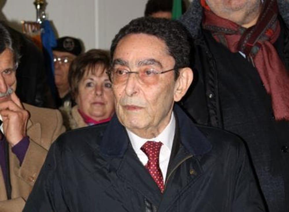 Lutto nella politica: morto Stefano Zappalà, ex deputato europeo di Forza Italia