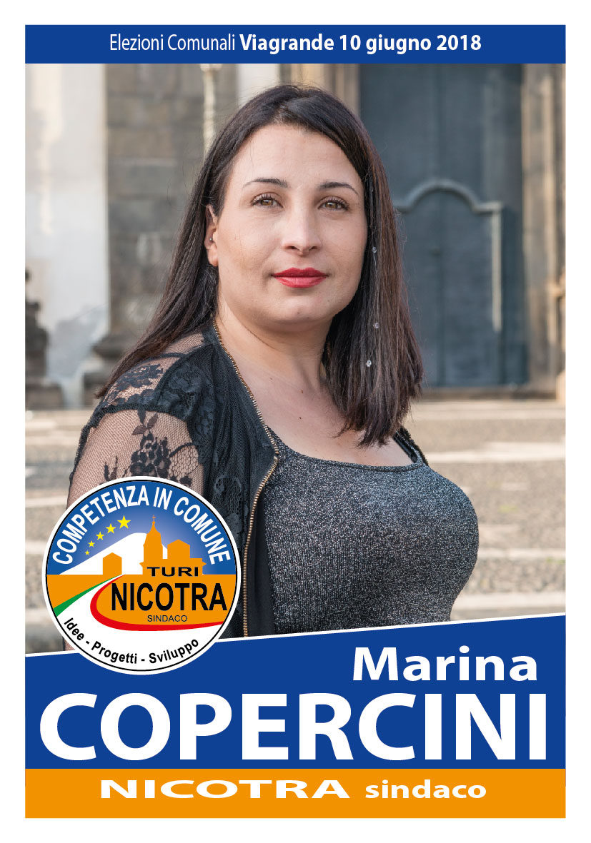 Marina Copercini