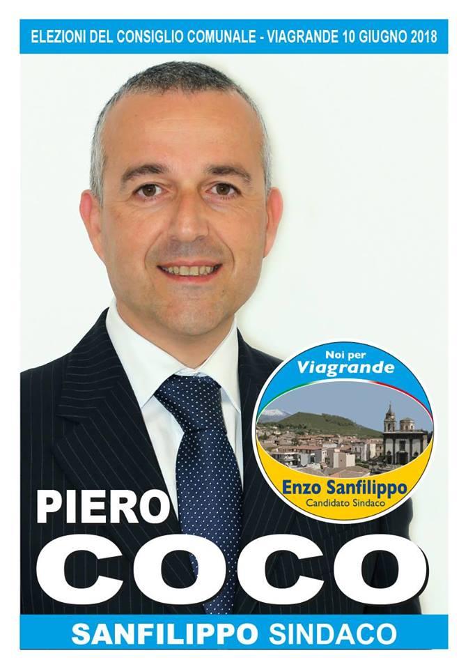 Piero Coco