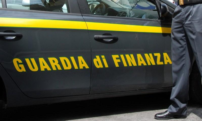 Guardia di Finanza: controlli sui versamenti IMU, scoperta evasione da 4 Milioni di Euro nei comuni di Acireale, Aci Castello, Viagrande, Pedara e Zafferana Etnea