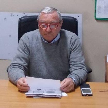 Antonino Cucinotta