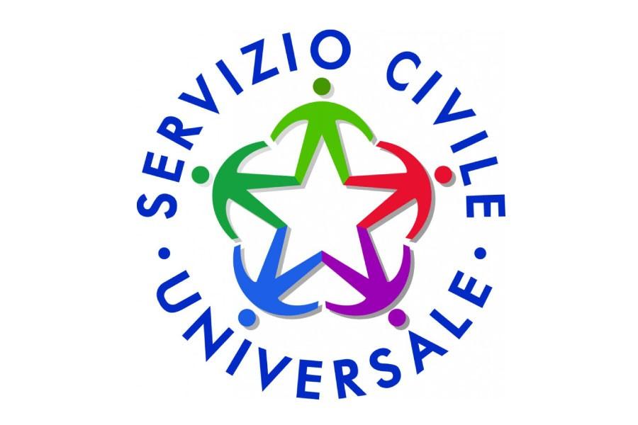Viagrande. Servizio Civile Universale