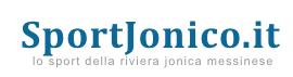 SportJonico.it
